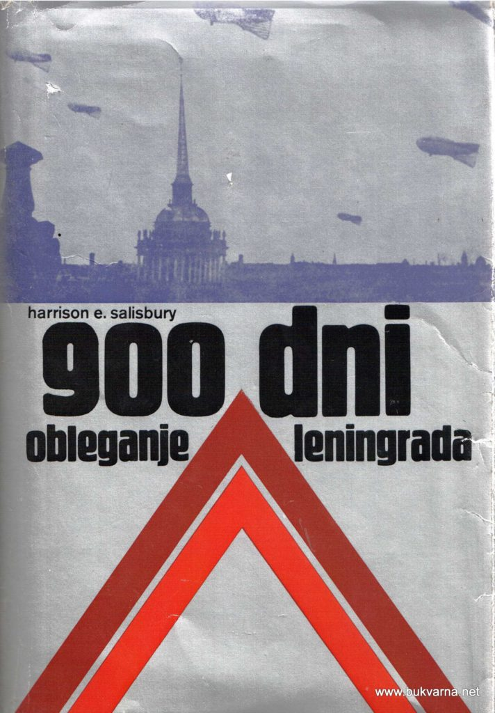 900 DNI