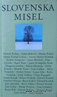 SLOVENSKA-MISEL-ESEJI-O-SLOVENSTVU-J--POGACNIK-CZ-1987_4e02343fa96c4