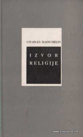 izvor religije-001