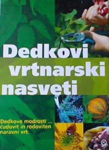 prodam-DEDKOVI-vrtnarski-nasveti-za-5eur_57fe0819d957a