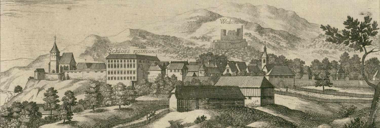 www.bukvarna.net – spletni antikvariat