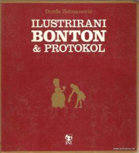 Ilustrirani-bonton-iamp-protokol-Djordje-Zelmanovic_slika_O_61827083