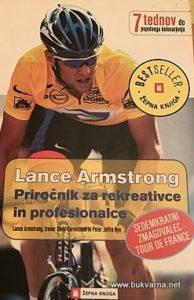 Lance-Armstrong-prirocnik-za-rekreativce-in-profesionalce_5858338b0bcf0