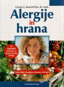 alergije_in_hrana