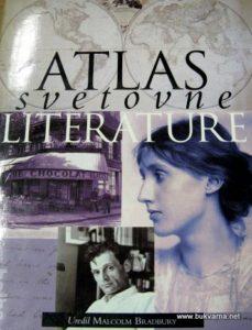 Atlas-svetovne-literature_52ac3f782e3fd