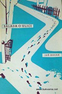 Balada-o-ulici---Jus-Kozak_5739b1fe653d8
