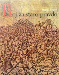 STANKO-SKALER--BOJ-ZA-STARO-PRAVDO_54409ddae9b39